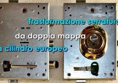 serrature-conversione-da-doppia-mappa-a-cilindro-europeo