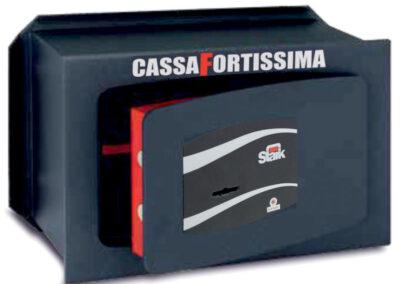 CASSAFORTISSIMA